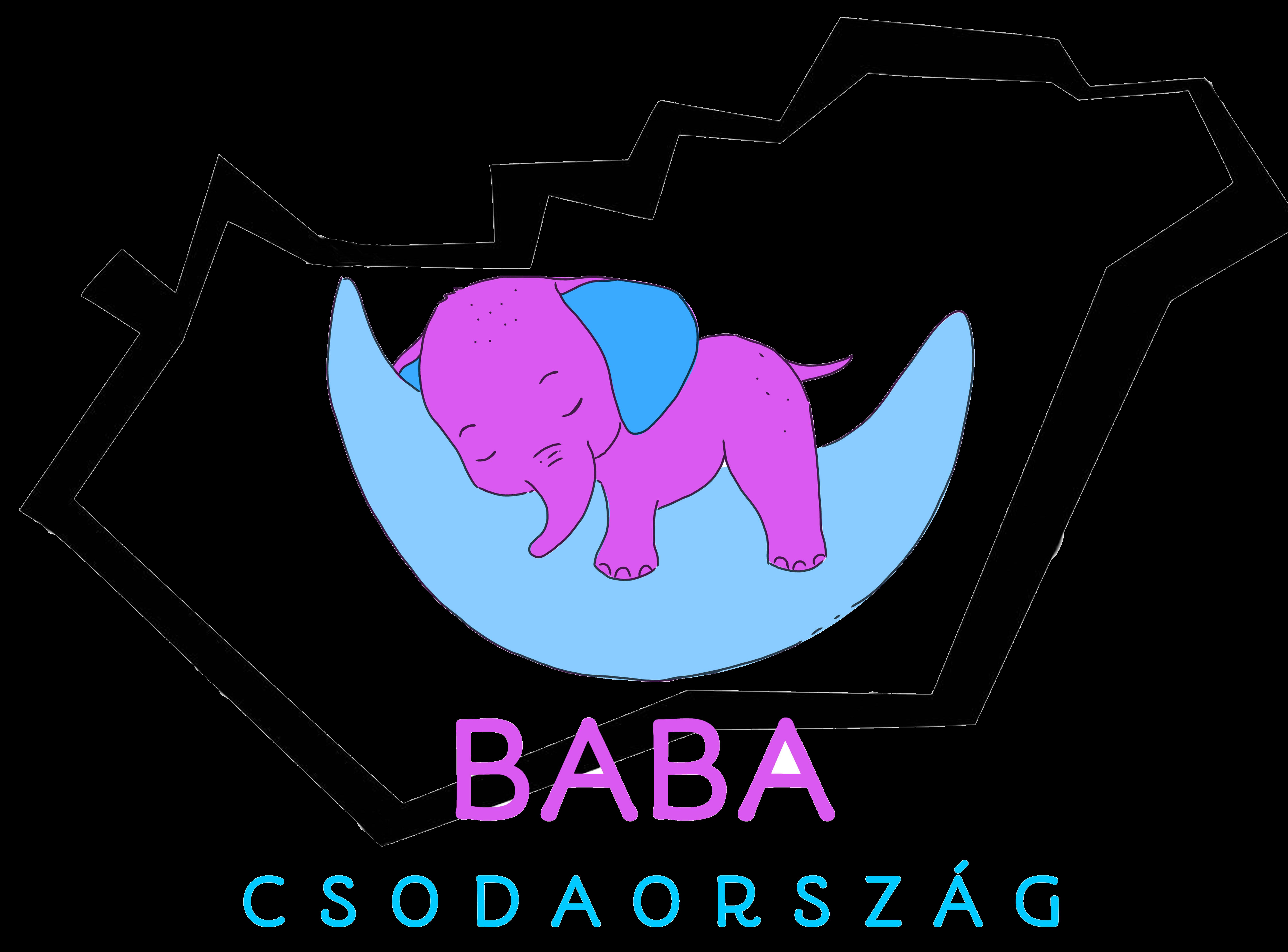 BabaCsodaOrszág